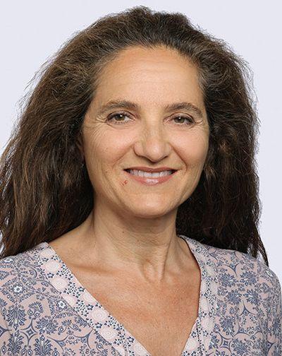 Daniela Alunni
