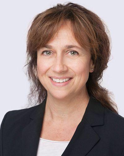 Karin Cappellazzo