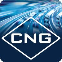 GIBGAS CNG-APP