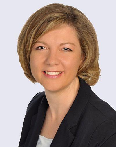 Gabrielle Bourguet