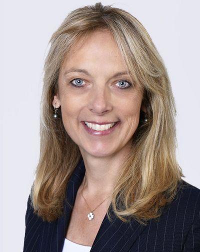 Nathalie Pfund