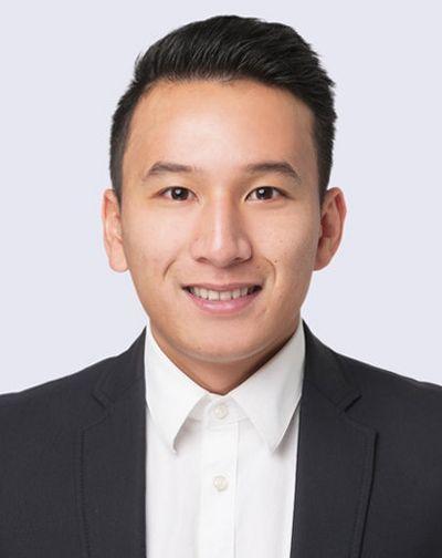 Chi Cuong Nguyen