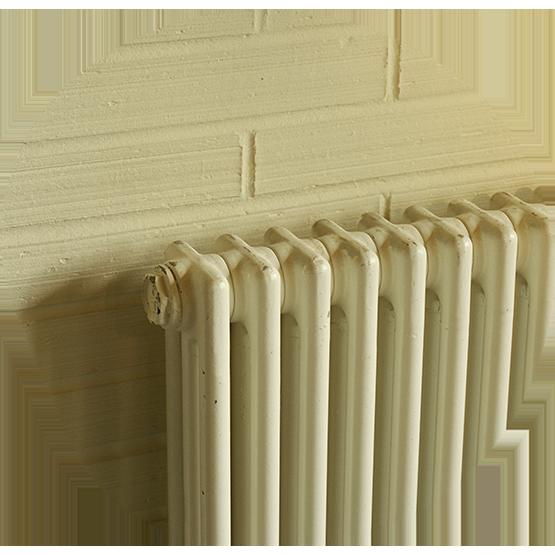 Quel est le rapport entre un radiateur et notre avenir énergétique?