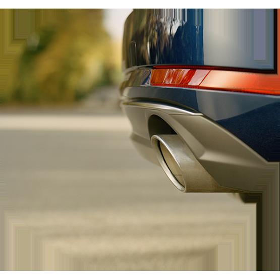 Was hat ein Auto mit unserer Energiezukunft zu tun?
