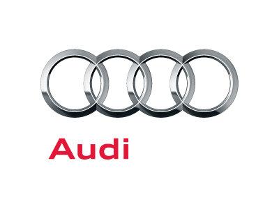 www.audi.ch