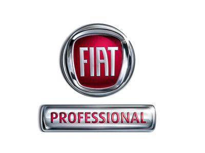 www.fiat.ch