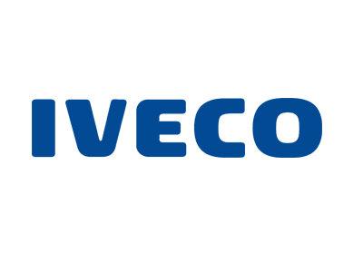 www.iveco.com
