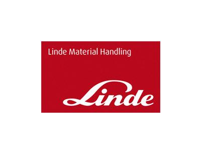 www.linde-mh.com