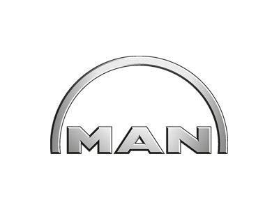 www.truck.man.eu