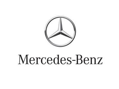 www.mercedes-benz.ch