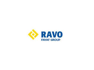 ravo.fayat.com
