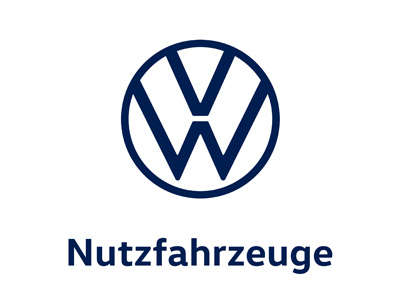 www.volkswagen.ch