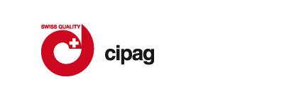 www.cipag.ch
