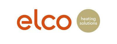 www.elco.ch