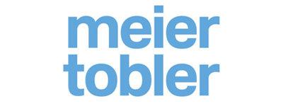 www.meiertobler.ch