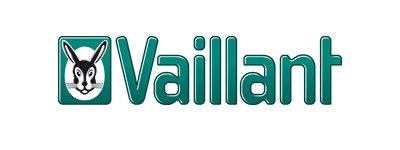 www.vaillant.ch