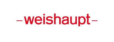 www.weishaupt-ag.ch
