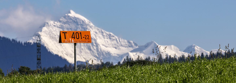 GE-Topslider-Zentralschweiz